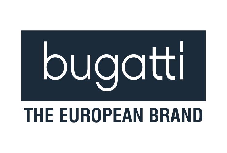 bugatti the european brand